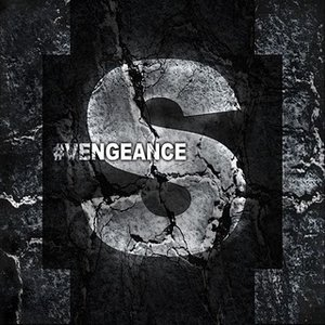 Image for 'Vengeance'