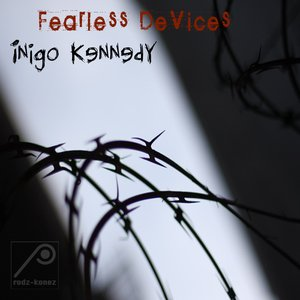 Image for 'Fearless Devices'