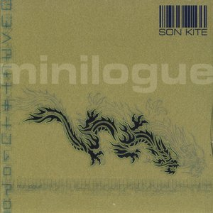 Image for 'Minilogue'