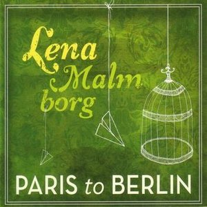 Image for 'Paris to Berlin'