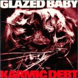 Image for 'Karmic Debt'