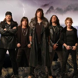 Image for 'Rata Blanca'