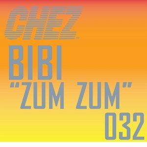 Image for 'Zum Zum'