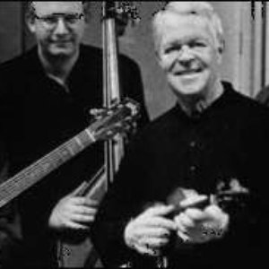 Image for 'Svend Asmussen Quartet'