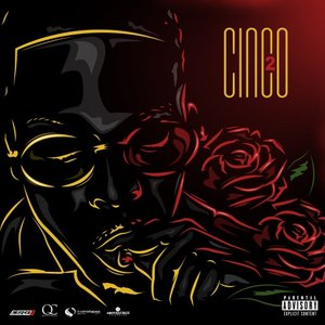 Image for 'Cinco 2'