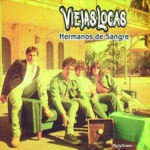Image pour 'Hermanos De Sangre'