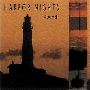 Image for 'Harbor Nights'