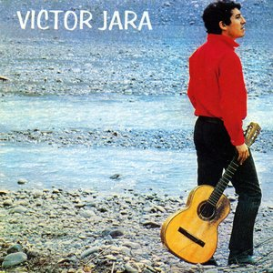 Imagen de 'Victor Jara'