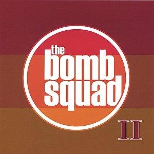 Image for 'Bomb Squad II'