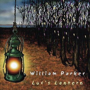 Image for 'Luc's Lantern'
