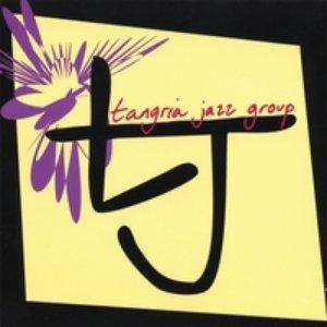 Bild för 'Tangria Jazz Group'