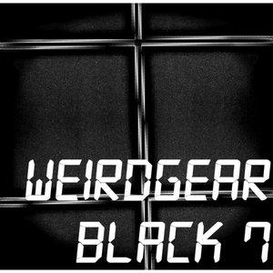 Image for 'Black7'