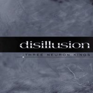 Image for 'Three Neuron Kings'