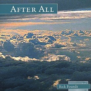 Image for 'After All'