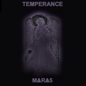 Image for 'Temperance'