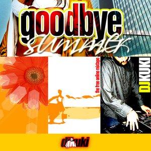 Imagen de 'Goodbye Summer (Live at Soundbar)'