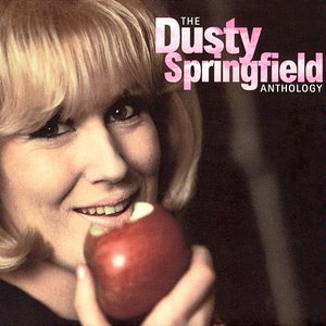 Image for 'Dusty Springfield Anthology (disc 2)'