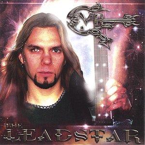 Immagine per 'Leadstar'