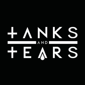 Image for 'Tanks And Tears'