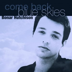 Image for 'Come Back Blue Skies'