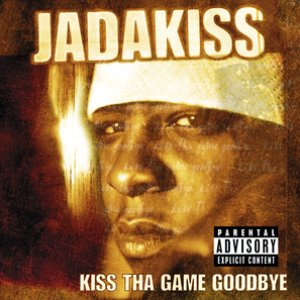 Image for 'Kiss Tha Game Goodbye'
