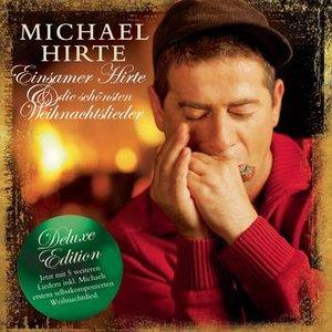 Image pour 'Einsamer Hirte und die schönsten Weihnachtslieder - Deluxe Edition'