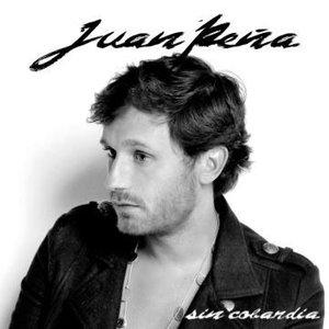 Bild für 'Juan Pena'