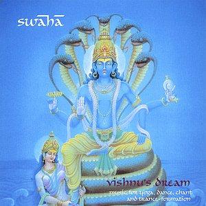 Image for 'Devi Namaskara'