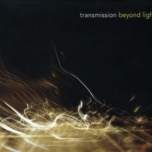 Image for 'Beyond Light'