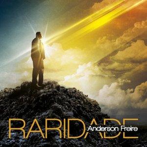 Image for 'Raridade'