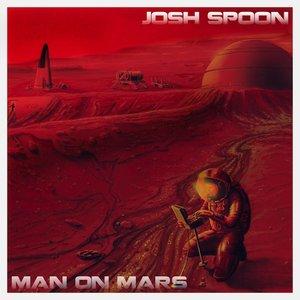 Bild för 'Man on Mars EP'