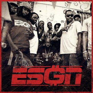 Image for 'ESGN'