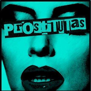 Image for 'Prostitutas'