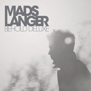 Imagen de 'Behold Deluxe'