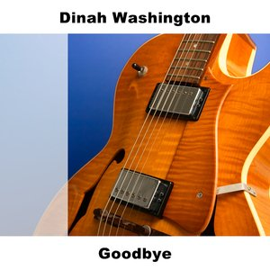Image for 'Goodbye - Original'