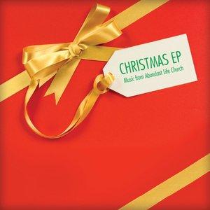 Image for 'Christmas EP'