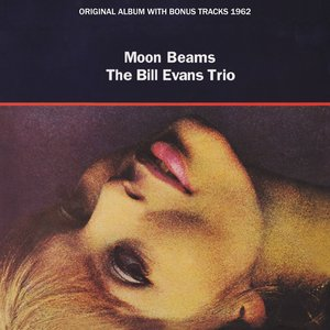 Image pour 'Moon Beams (Original Album Plus Bonus Tracks 1962)'