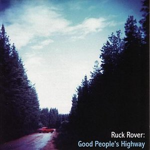 Image for 'Good People's Highway'