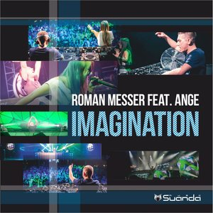 Image for 'Imagination'