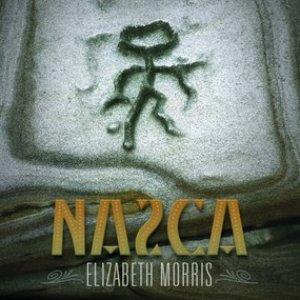 Image for 'Nazca'