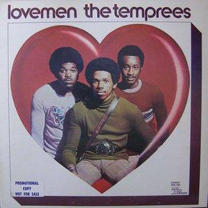 Image pour 'Lovemen'