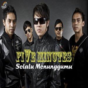 Image for 'Selalu Menunggumu'