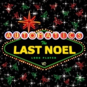 Image for 'The Last Noel'
