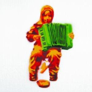 Bild für 'Mr Music Man'