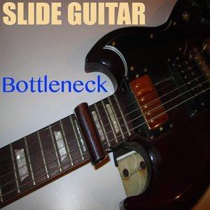 Image for 'Slide Guitar (Mix, Vol. 1)'