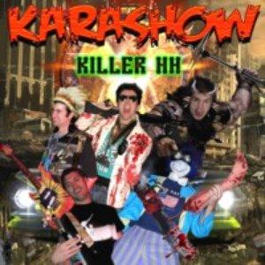 Image for 'Killer HH'