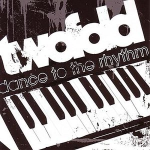 Image for 'Dance to the Rhythm'