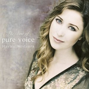 Image for 'The Best Of Pure Voice'
