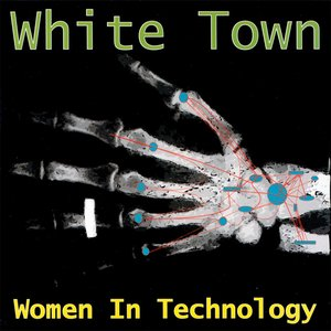 Immagine per 'Women In Technology'