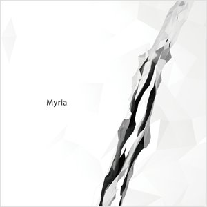 Image for 'Myria'